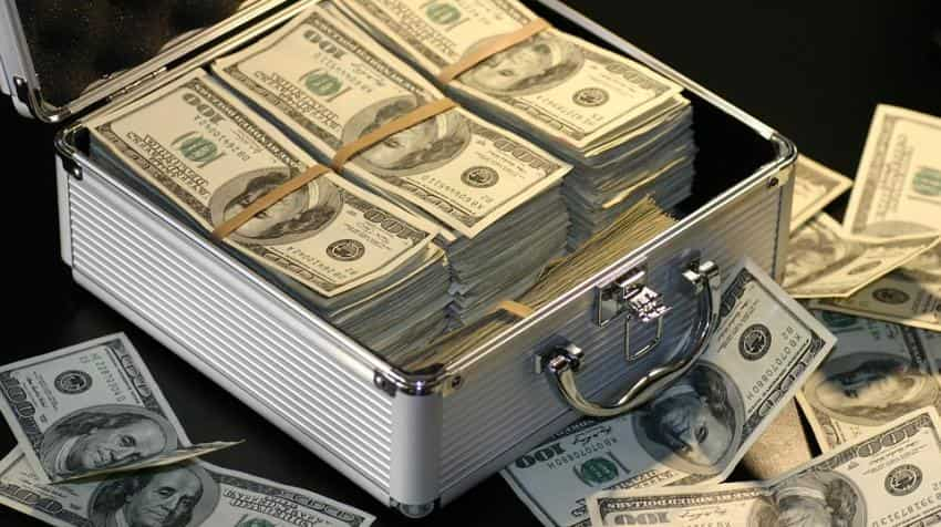 Private equity investments up 69% in April to $3.16 billion