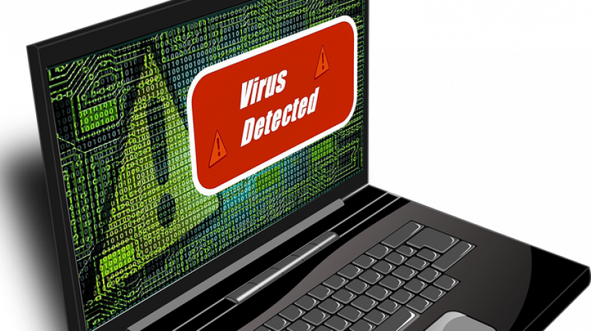Here's everything to know about 'WannaCry' ransomware; measures & more