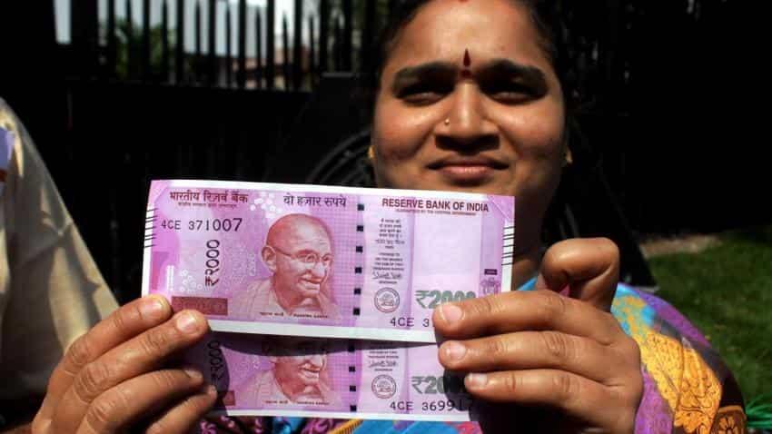 Punjab National Bank's Q4 net profit at Rs 261.90; shares gain