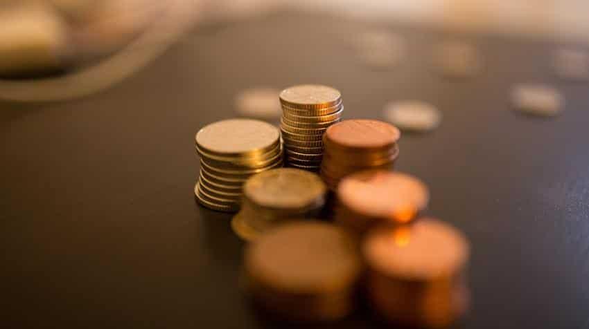 Corporate bonds via private placement crosses over Rs 7 lakh crore in FY17