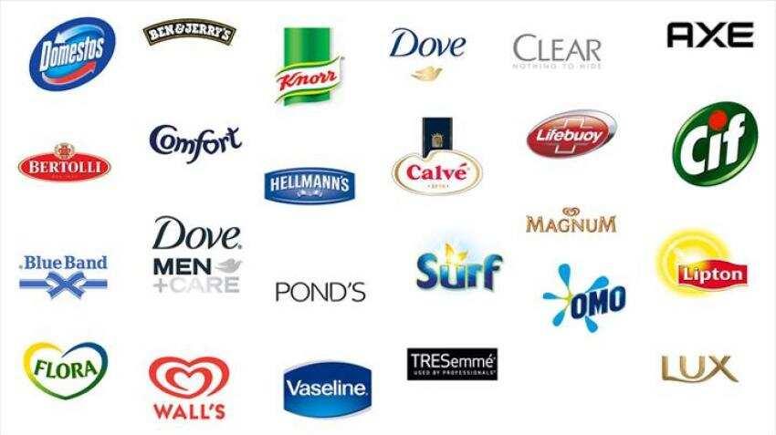 Hindustan Unilever's Q4 net profit rises by 7% to Rs 1,183 crore