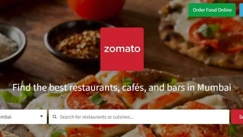Zomato breach: 17 million user email ids stolen; passwords, payment info safe