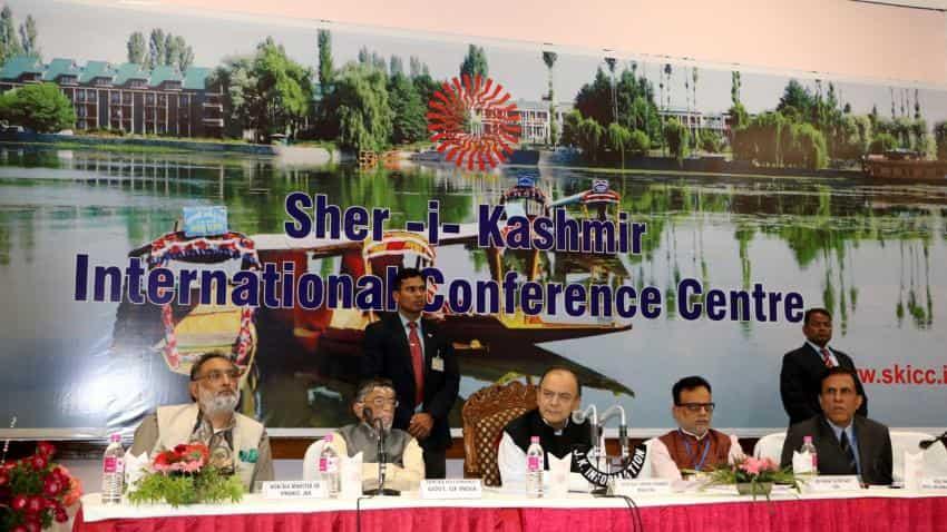 Pan masala gutkha to attract 204% cess, SUVs 15%