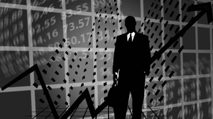 Midcap stocks outperform Sensex, Nifty in the last one year