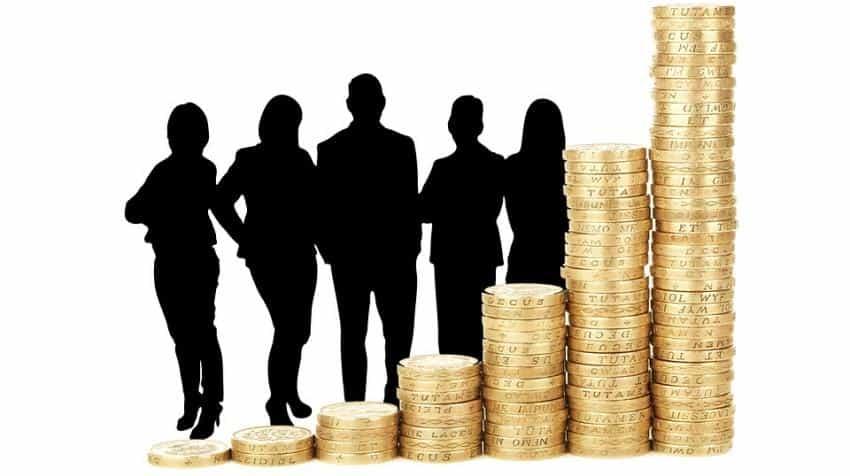 FDI up 9% in FY17 to highest level of $43.48 billion: Govt