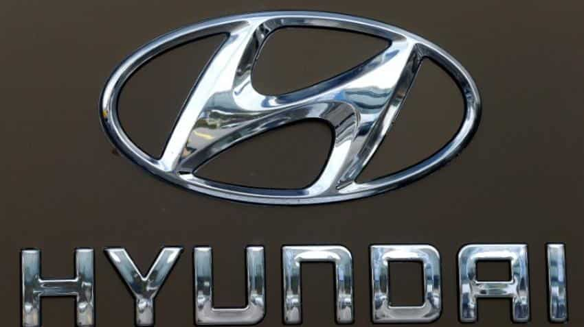 US regulators open probe into recall of nearly 1.7 million Hyundai, Kia vehicles