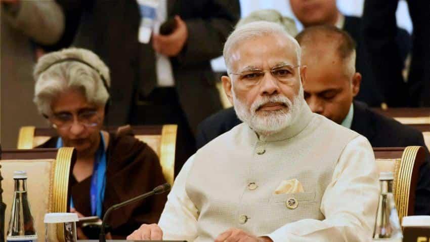 GST to be best achievement of PM Narendra Modi government: Assocham