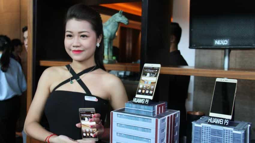 Samsung's global smartphone sales slip by 3% in Q1 despite Galaxy S8 launch