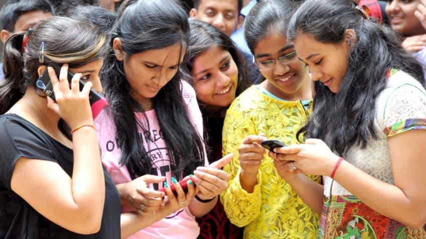 Is CBSE Class 12th XII Result 2017 is expected to be announced today on May 24?