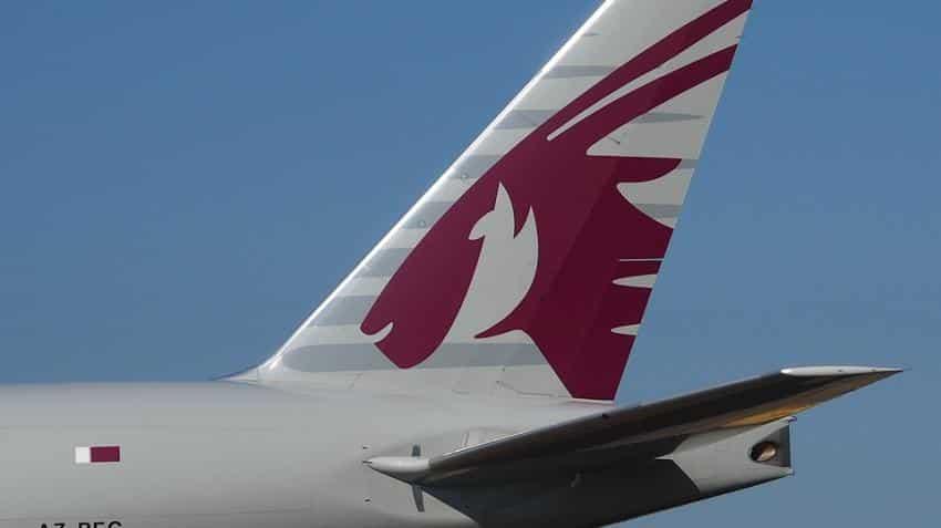 100% FDI in domestic airlines poses security risks, says FIA