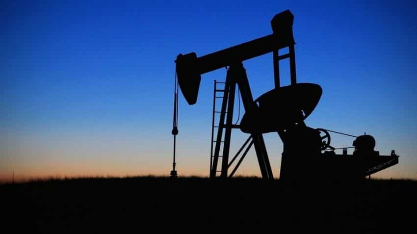 HPCL, ONGC Q4 preview: Spike in crude prices, decline in GRM to play role?