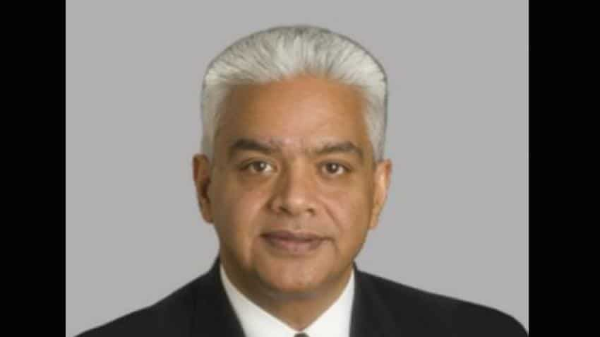 Indian Hotels Co MD & CEO Rakesh Sarna quits on personal reasons
