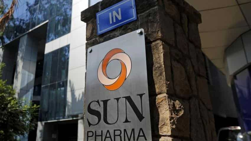 Sun Pharma says sales may fall in 2018 as US market gets tougher for generic drugs