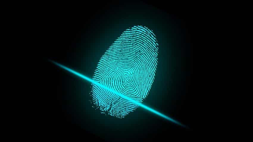 India leads globally in adoption of biometric techniques, says HSBC report