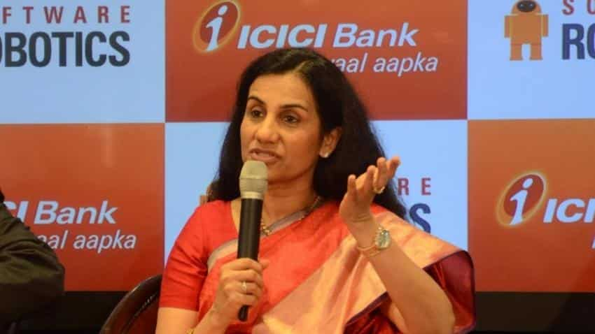 ICICI Bank launches ''Money2India''; Here are its key features