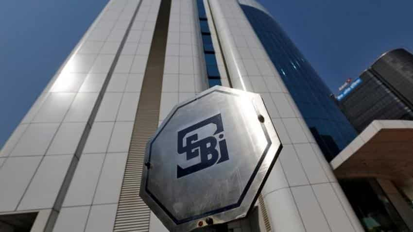 Sebi proposes tighter rules for offshore derivatives; imposes regulatory fees