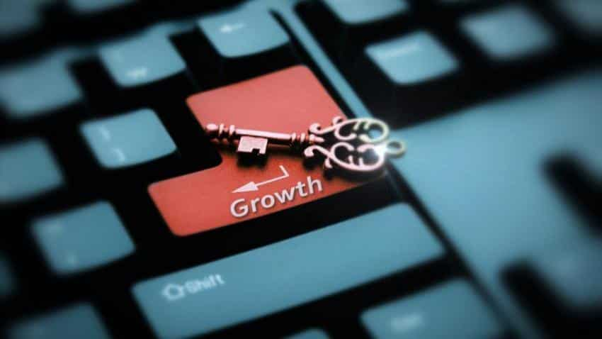 Growth recovery ahead; policy rates to be on hold in June: Nomura
