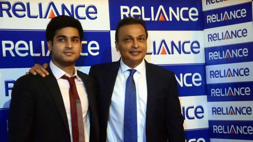 Reliance Communications assures lenders of Rs 25,000 crore payment in four months