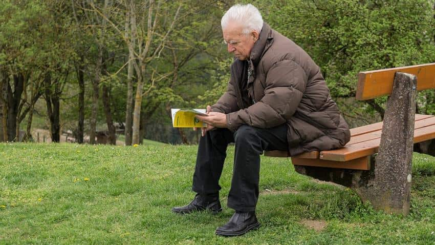 Seven golden rules you should follow to check post-retirement expenses