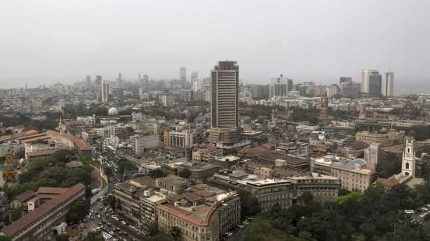 Deceptively quick, India's economy seen staying course as global pacesetter