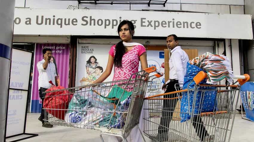 India leads the growth in consumer sentiment around the world