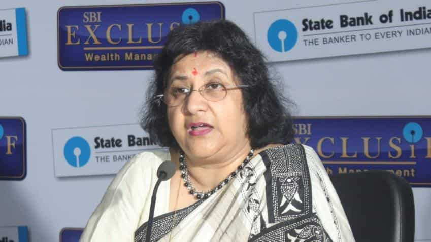SBI's revised service charges on ATM withdrawal via mobile app comes into effect from June 1