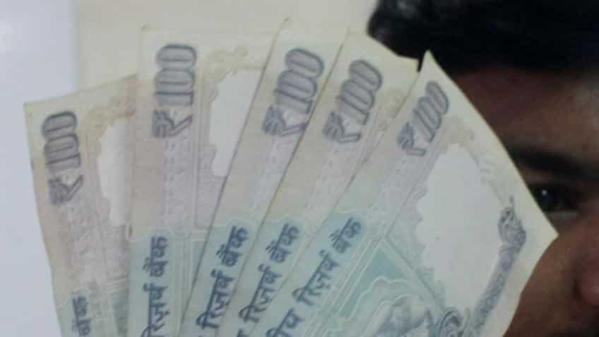 100% penalty if Rs 2 lakh or more transacted in cash, warns IT Department