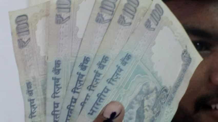 NIA conducts raids in Kashmir, Delhi over terror funding