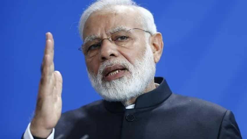 Amid Donald Trump climate turmoil, France to push stability in India talks