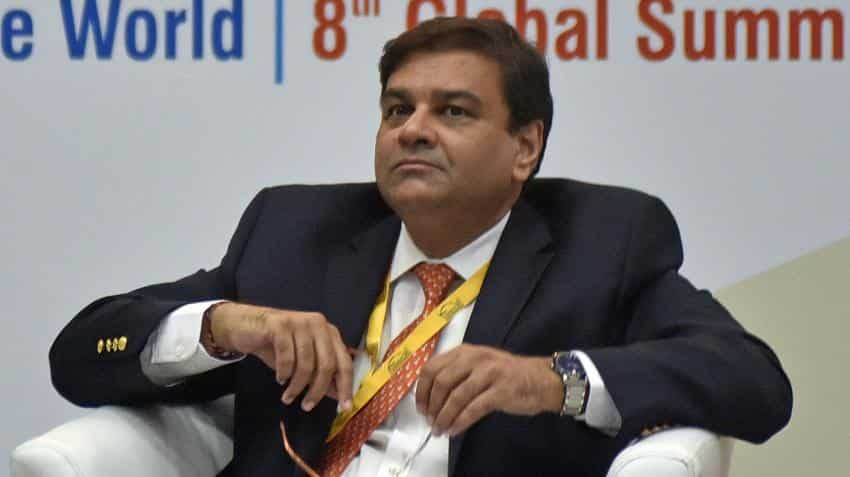 RBI's bi-monthly monetary policy: Widening of liquidity corridor on the table?
