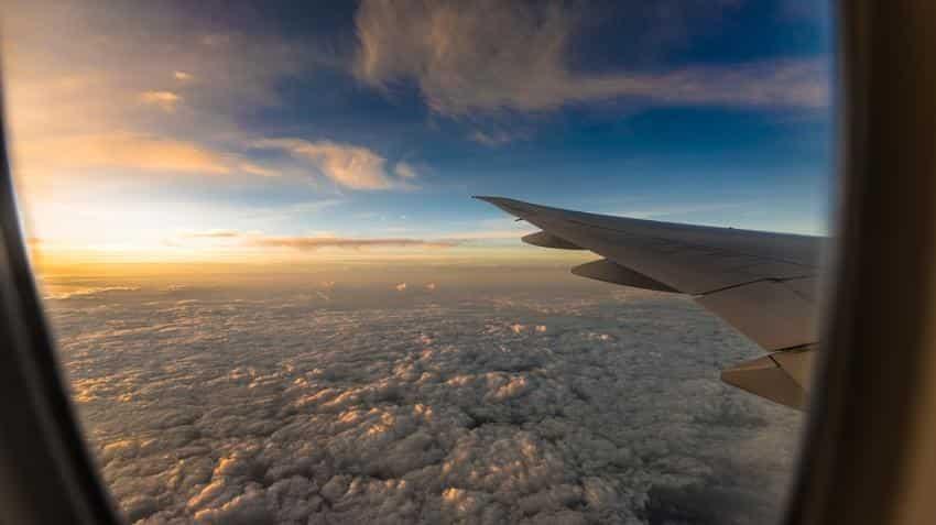IATA revises 2017 industry profitability outlook upwards to over $31 billion