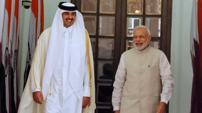 Qatar Diplomatic Crisis: Will it affect India's energy needs?