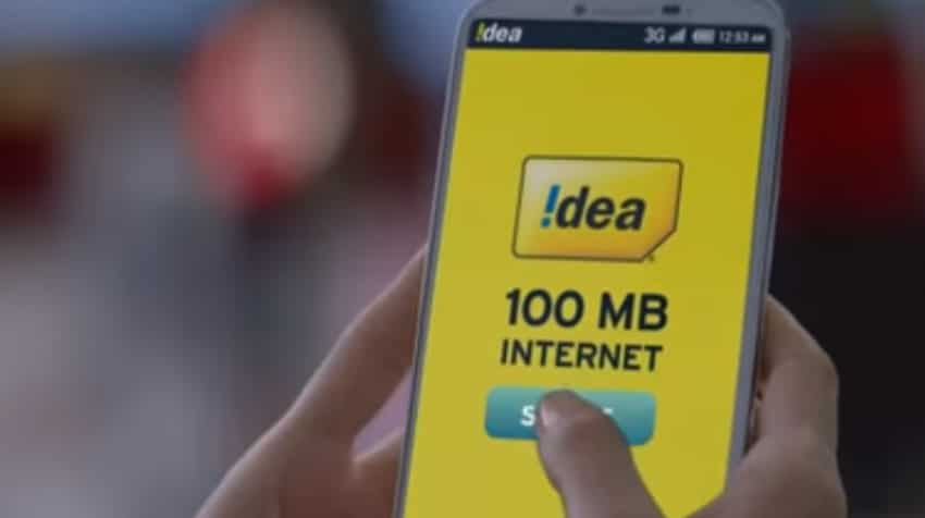 Idea to decide on MD Kapania's pay, raise Rs 10,000 crore on June 30