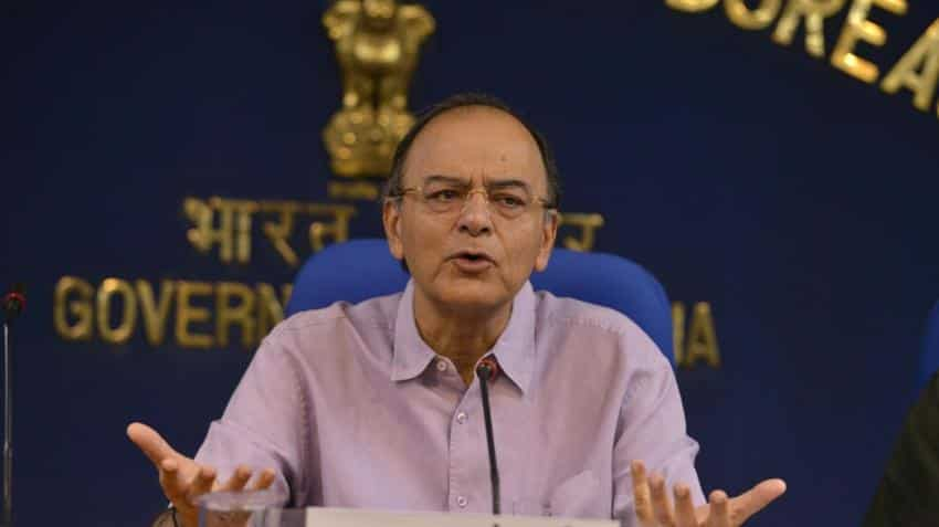 GST Suvidha Providers say IT systems not ready for July 1 roll-out