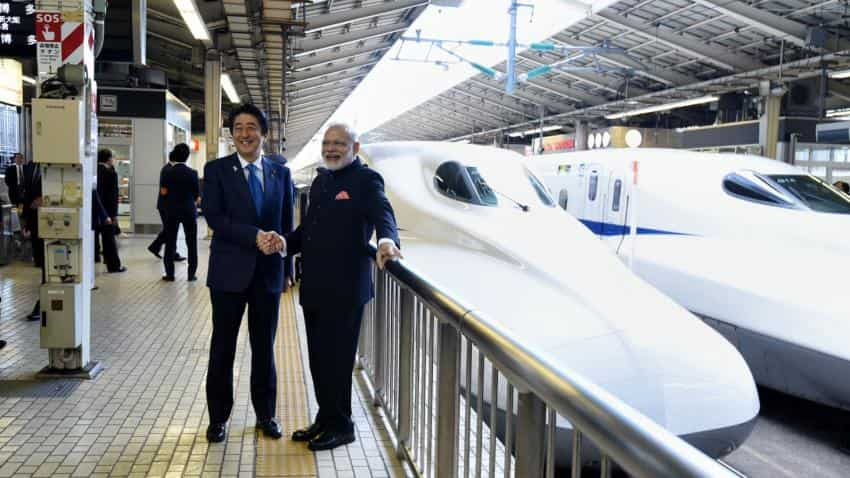 Railway passengers to get new toilet systems in E5 Shinkansen bullet trains