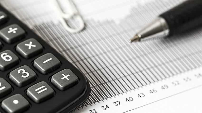 Replying to income tax scrutiny notices will be soon just a click away