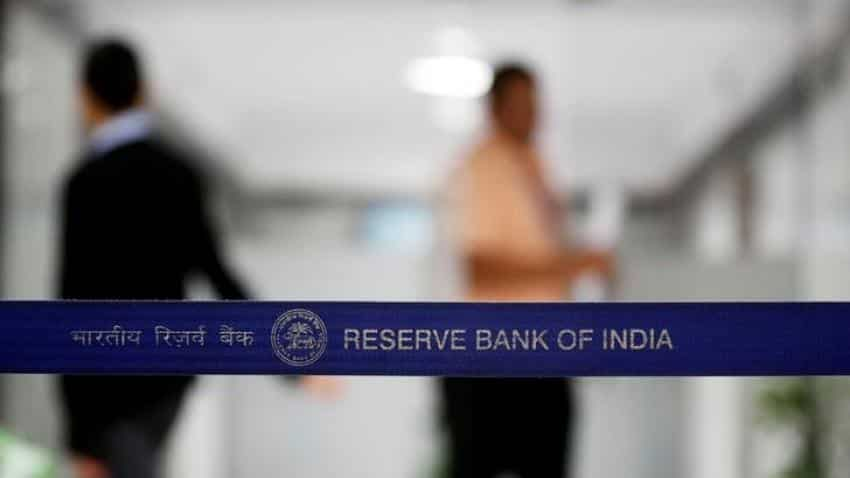 RBI to direct banks to start bankruptcy proceedings against 12 defaulters