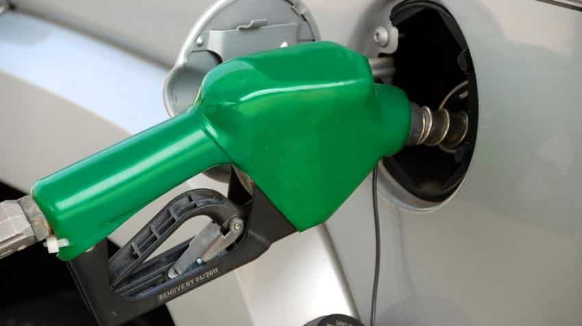 Daily revision in petrol, diesel prices' nears to reality; here's what you can do