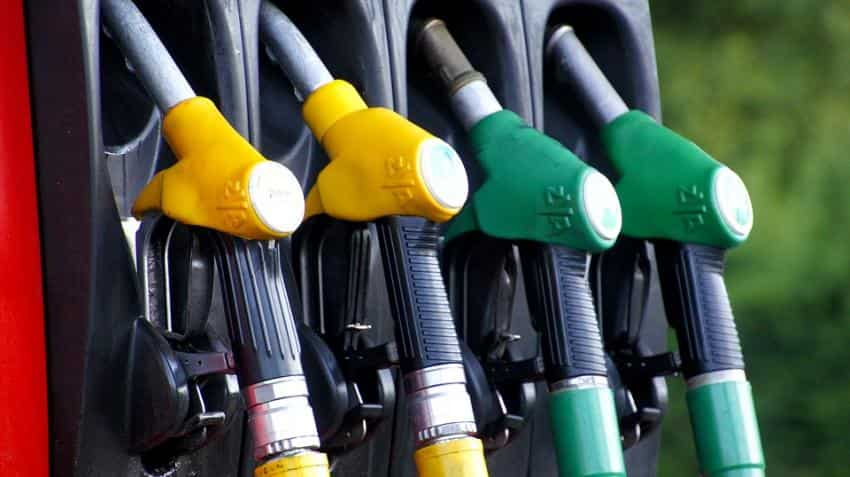 After petrol and diesel, CNG prices will be revised daily too