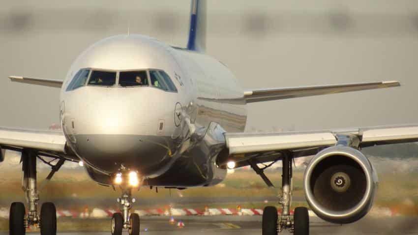 Civil aviation ministry seeks deferment of GST implementation