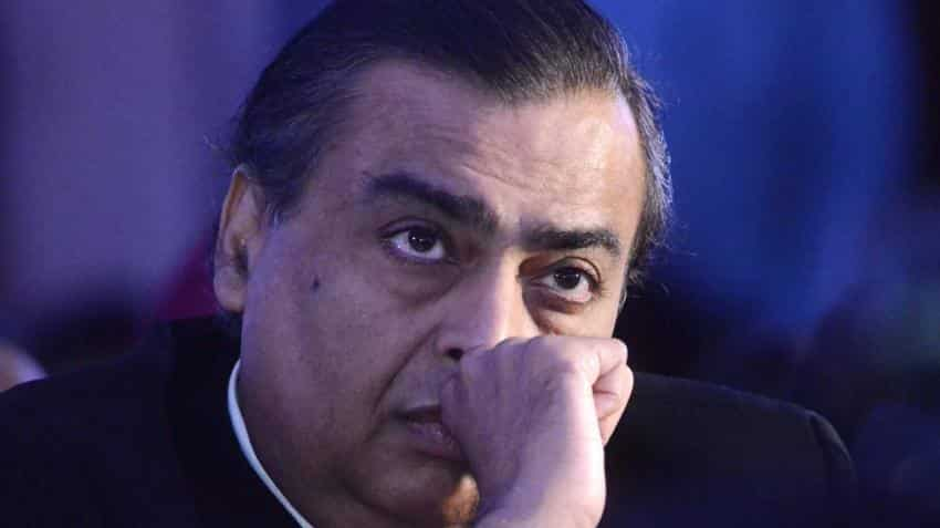 Reliance Industries, BP to invest Rs 40,000 crore in R-series gas field in India