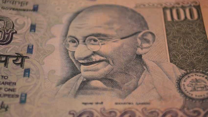 Black money: Switzerland ratifies auto info sharing with India