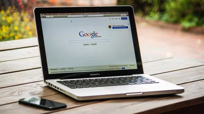 Google facing EU ban over search engine dominance