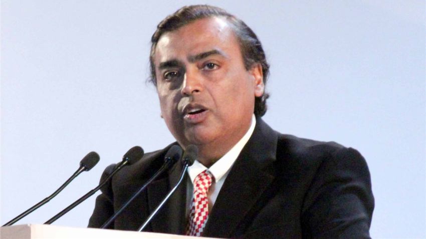 RIL-BP KG D-6 block deal is positive for Reliance Industries: Analysts