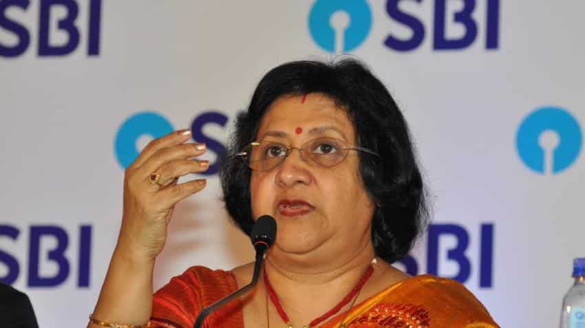 LIC corners 38.67% of SBI's Rs 15,000 crore QIP