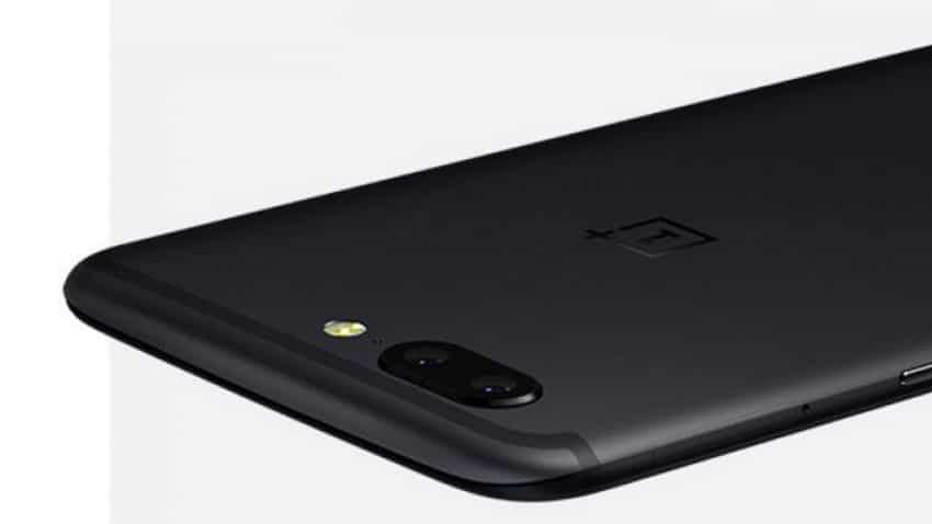 Is OnePlus 5's dual camera as good as the iPhone 7 Plus?