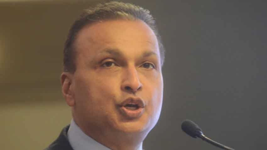 Reliance Defence partners with Yugoimport to manufacture Rs 20,000 crore worth ammunition for India's defence forces