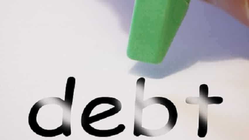 Follow simple formula to manage multiple loans along with 750+ credit score