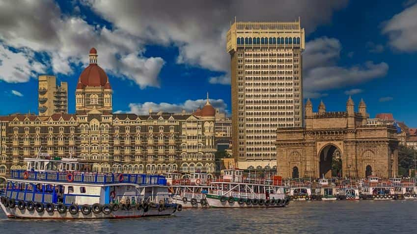 Mumbai climbs 25 spots to become more expensive city to live in than Paris for expats