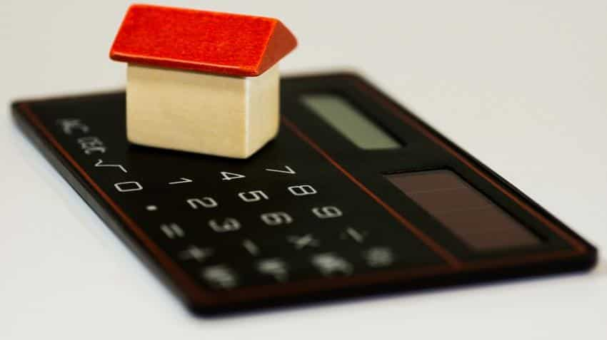 Affordable housing finance space to grow to Rs 6 trillion by FY22